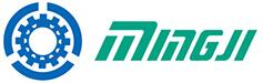 mingjimachine Logo
