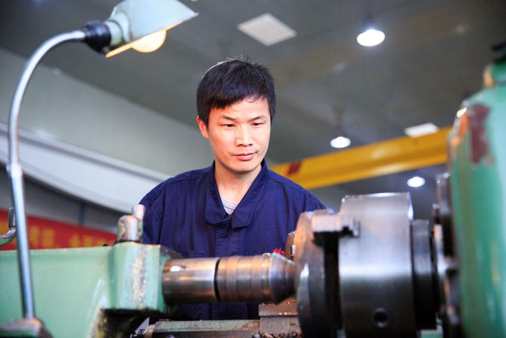 Professional mfg non woven bag making machine